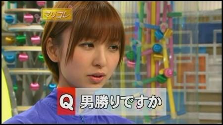f:id:da-i-su-ki:20100222070827j:image