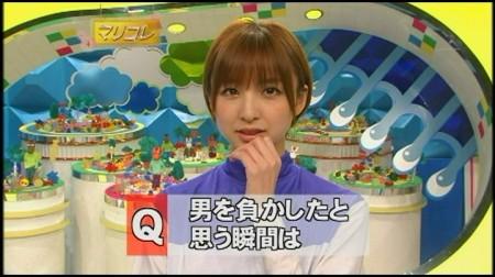 f:id:da-i-su-ki:20100222070852j:image