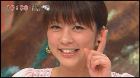f:id:da-i-su-ki:20100223071414j:image