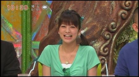 f:id:da-i-su-ki:20100223071423j:image
