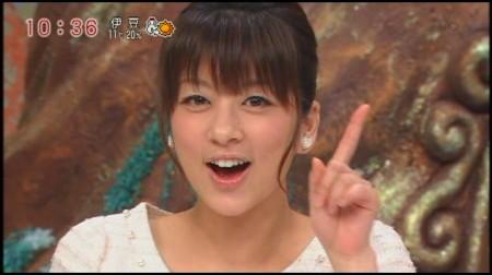 f:id:da-i-su-ki:20100223071435j:image