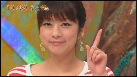 f:id:da-i-su-ki:20100223071444j:image