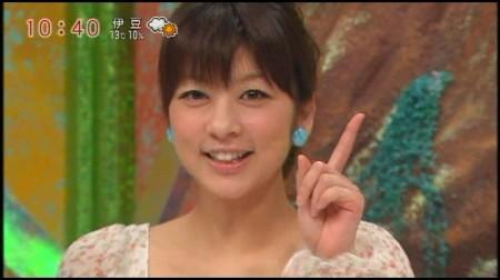 f:id:da-i-su-ki:20100223071455j:image
