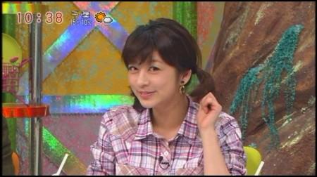 f:id:da-i-su-ki:20100225070326j:image