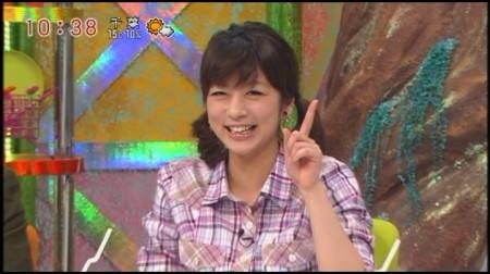 f:id:da-i-su-ki:20100225070327j:image