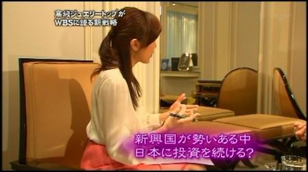f:id:da-i-su-ki:20100228072812j:image