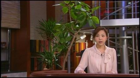 f:id:da-i-su-ki:20100228073915j:image