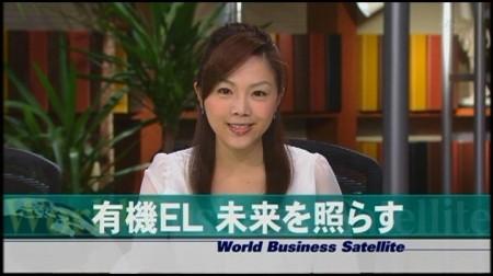 f:id:da-i-su-ki:20100228080613j:image