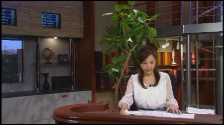 f:id:da-i-su-ki:20100228091608j:image