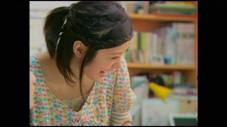 f:id:da-i-su-ki:20100228092227j:image
