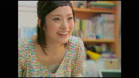 f:id:da-i-su-ki:20100228092228j:image