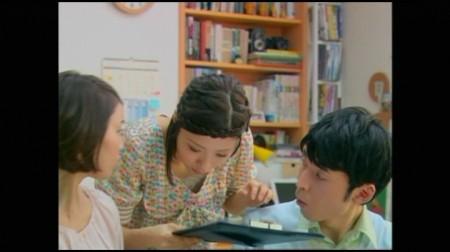 f:id:da-i-su-ki:20100228092229j:image