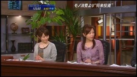f:id:da-i-su-ki:20100228092719j:image
