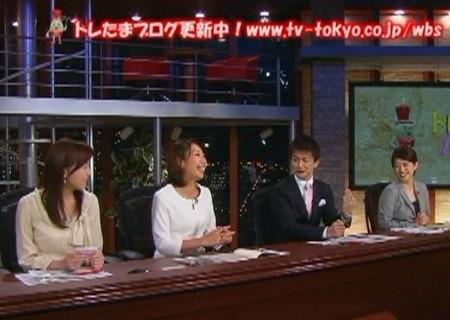 f:id:da-i-su-ki:20100228100540j:image