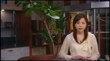 f:id:da-i-su-ki:20100228100826j:image