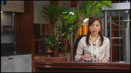 f:id:da-i-su-ki:20100228105604j:image
