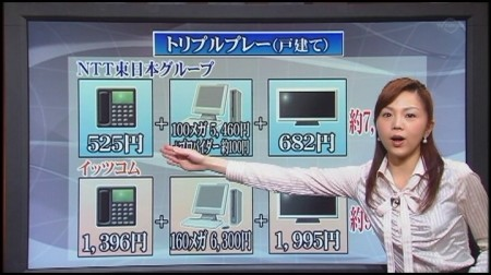 f:id:da-i-su-ki:20100228105607j:image