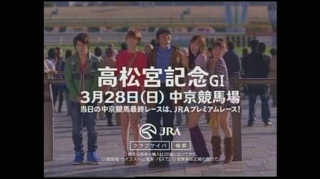 f:id:da-i-su-ki:20100228141859j:image