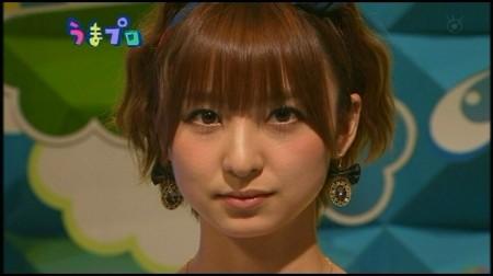f:id:da-i-su-ki:20100228142243j:image