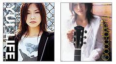 f:id:da-i-su-ki:20100228143729j:image