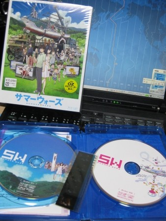 f:id:da-i-su-ki:20100303233046j:image