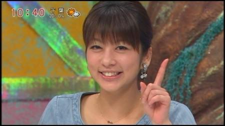 f:id:da-i-su-ki:20100305175328j:image