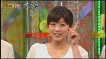 f:id:da-i-su-ki:20100305183040j:image