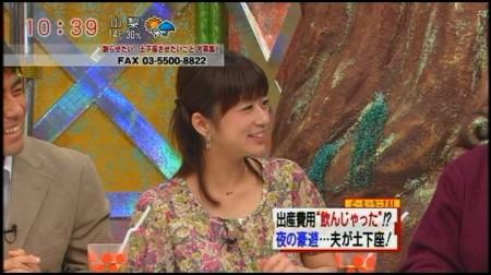 f:id:da-i-su-ki:20100305184256j:image
