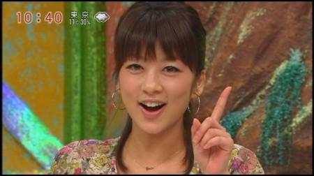 f:id:da-i-su-ki:20100305184515j:image