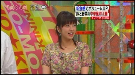f:id:da-i-su-ki:20100305184938j:image