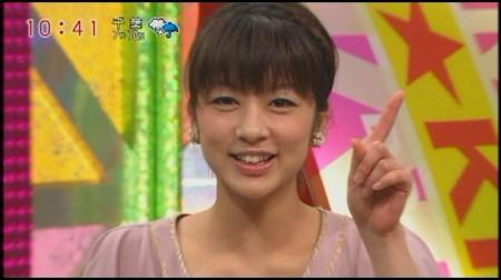 f:id:da-i-su-ki:20100305185942j:image