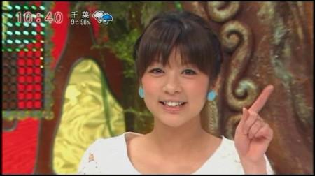 f:id:da-i-su-ki:20100305190408j:image