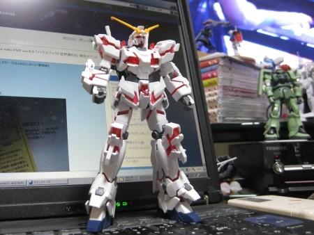 f:id:da-i-su-ki:20100307053338j:image