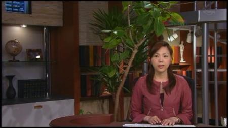 f:id:da-i-su-ki:20100307071023j:image