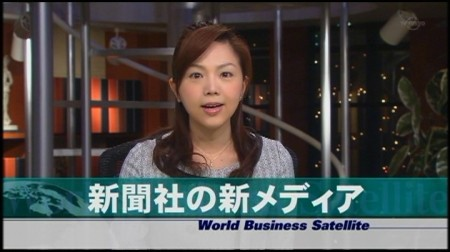 f:id:da-i-su-ki:20100307071658j:image