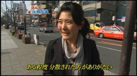 f:id:da-i-su-ki:20100307073650j:image