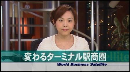 f:id:da-i-su-ki:20100307073958j:image