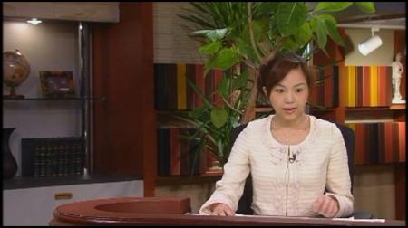 f:id:da-i-su-ki:20100307074634j:image