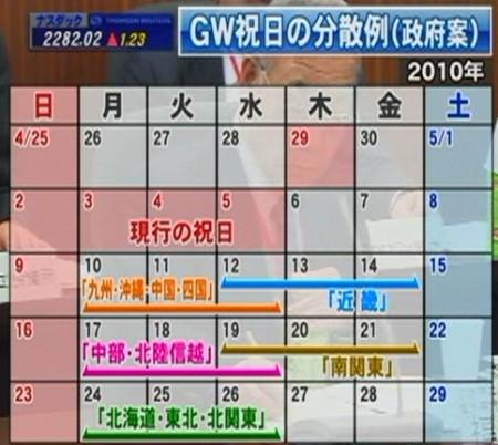 f:id:da-i-su-ki:20100307133635j:image