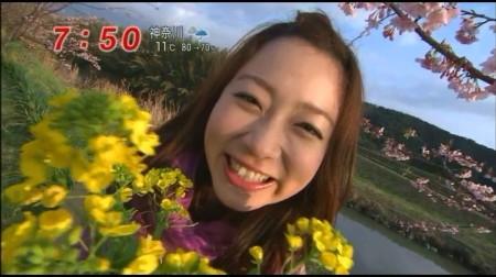 f:id:da-i-su-ki:20100307220106j:image