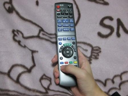 f:id:da-i-su-ki:20100314024736j:image