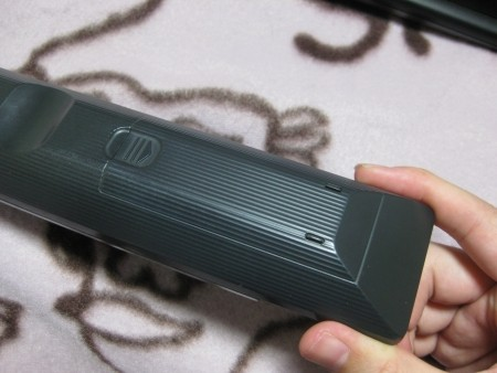 f:id:da-i-su-ki:20100314024949j:image