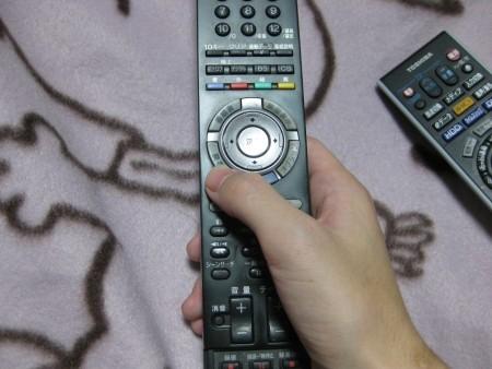 f:id:da-i-su-ki:20100314025023j:image