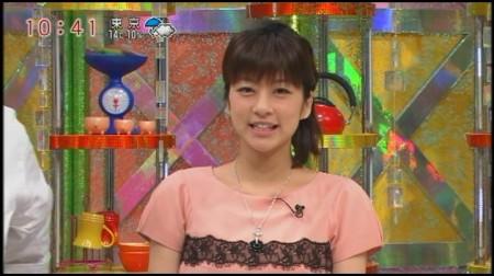 f:id:da-i-su-ki:20100315223553j:image