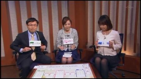 f:id:da-i-su-ki:20100316063733j:image