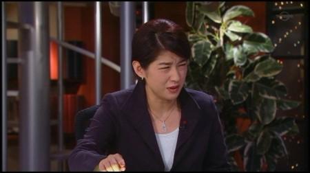 f:id:da-i-su-ki:20100316065442j:image