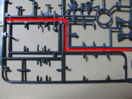 f:id:da-i-su-ki:20100316185118j:image