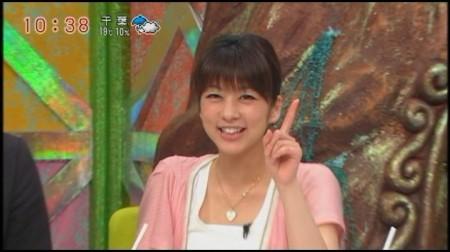 f:id:da-i-su-ki:20100319004255j:image