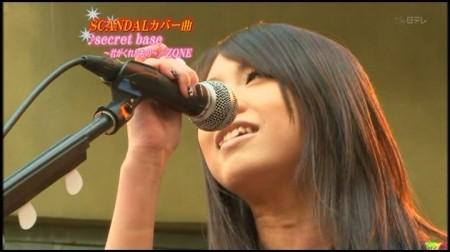 f:id:da-i-su-ki:20100320032615j:image