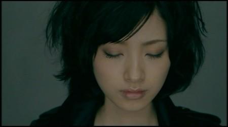 f:id:da-i-su-ki:20100320120219j:image